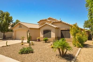 9553 E Obispo Avenue, Mesa, AZ 85212 - MLS#: 5770978