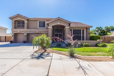 5520 N 131ST Drive, Litchfield Park, AZ 85340 - #: 5770982