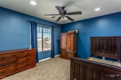 3579 N Excalibur Place, Casa Grande, AZ 85122 - MLS#: 5770991