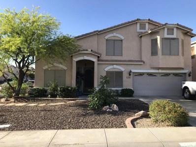 1104 E Irma Lane, Phoenix, AZ 85024 - MLS#: 5770994