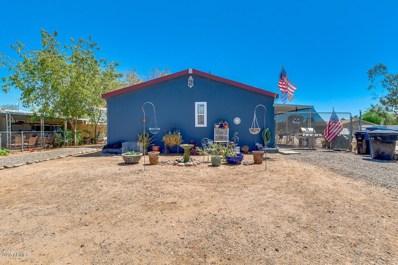 7713 E Gale Avenue, Mesa, AZ 85209 - MLS#: 5771000