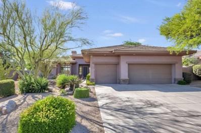 7414 E Visao Drive, Scottsdale, AZ 85266 - MLS#: 5771001