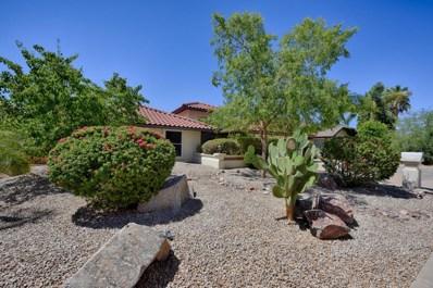 13014 N 13TH Lane, Phoenix, AZ 85029 - MLS#: 5771016