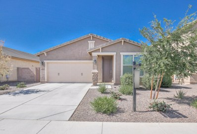 242 E Monza Way, San Tan Valley, AZ 85140 - MLS#: 5771027