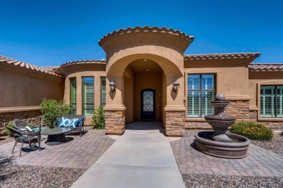 24517 S 140TH Way, Chandler, AZ 85249 - MLS#: 5771035