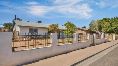 61 W 10TH Avenue, Mesa, AZ 85210 - MLS#: 5771046