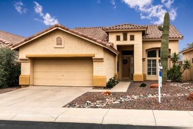 4310 E Desert Marigold Drive, Cave Creek, AZ 85331 - MLS#: 5771047