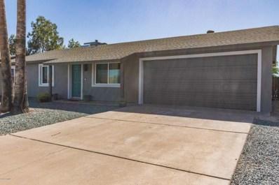 14444 N 39TH Way, Phoenix, AZ 85032 - MLS#: 5771049