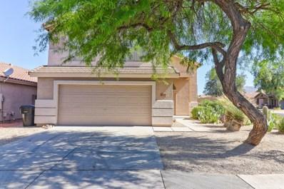 14702 W Ely Drive, Surprise, AZ 85374 - MLS#: 5771062