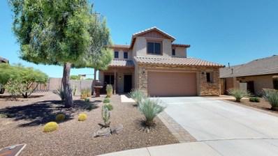 30981 N 127TH Avenue, Peoria, AZ 85383 - MLS#: 5771066
