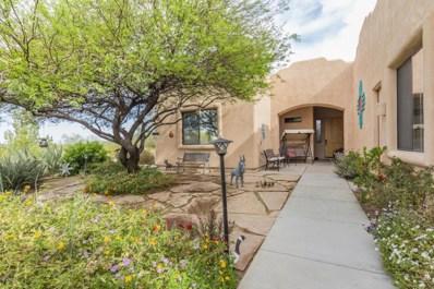 40024 N 2ND Way, Phoenix, AZ 85086 - MLS#: 5771087