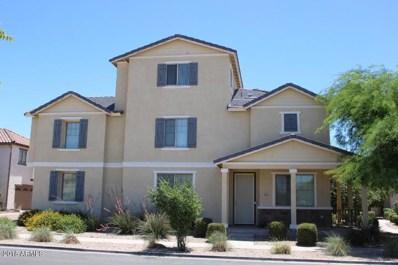276 S Eliseo Felix Jr Way, Avondale, AZ 85323 - MLS#: 5771088