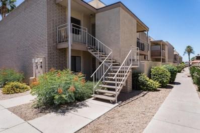 16635 N Cave Creek Road Unit 112, Phoenix, AZ 85032 - MLS#: 5771091