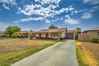 2221 E Mitchell Drive, Phoenix, AZ 85016 - MLS#: 5771093