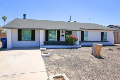 507 S Rogers --, Mesa, AZ 85202 - MLS#: 5771105