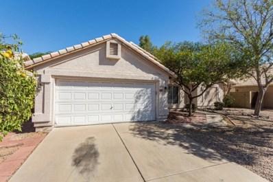 4132 E San Angelo Avenue, Gilbert, AZ 85234 - MLS#: 5771109
