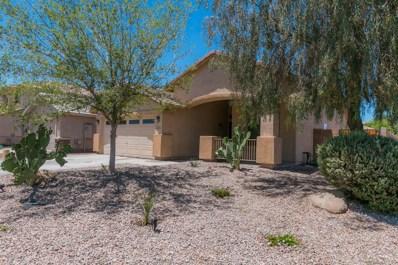 44754 W Horse Mesa Road, Maricopa, AZ 85139 - MLS#: 5771118
