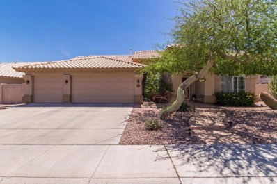 4439 E Desert Willow Road, Phoenix, AZ 85044 - MLS#: 5771125