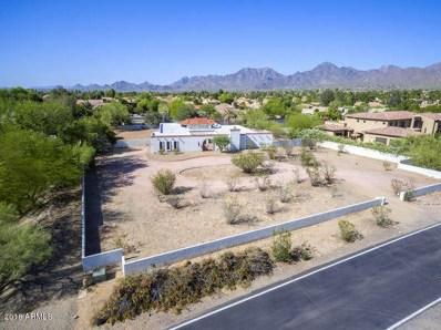 9898 E Larkspur Drive, Scottsdale, AZ 85260 - MLS#: 5771140