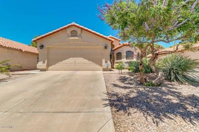 7452 E Keats Avenue, Mesa, AZ 85209 - MLS#: 5771142