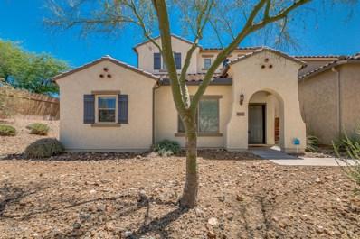29417 N 21ST Drive, Phoenix, AZ 85085 - MLS#: 5771147