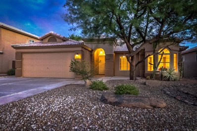 243 W Baylor Lane, Gilbert, AZ 85233 - MLS#: 5771158