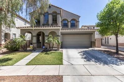 3647 E Moreno Street, Gilbert, AZ 85297 - MLS#: 5771174