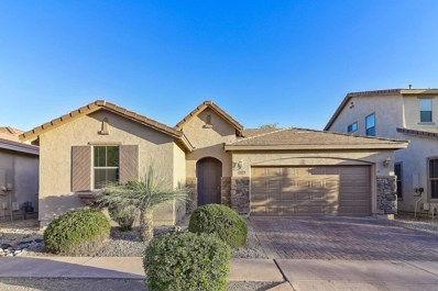 3417 W Florimond Road, Phoenix, AZ 85086 - MLS#: 5771177