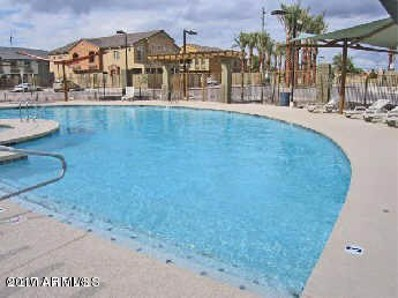 2402 E 5TH Street Unit 1557, Tempe, AZ 85281 - MLS#: 5771194