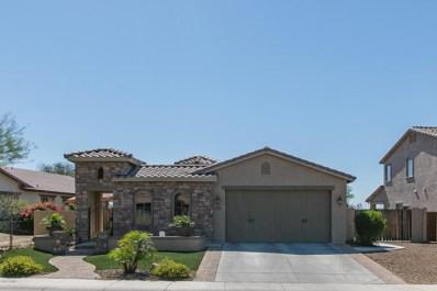 6981 W Mayberry Trail, Peoria, AZ 85383 - MLS#: 5771198