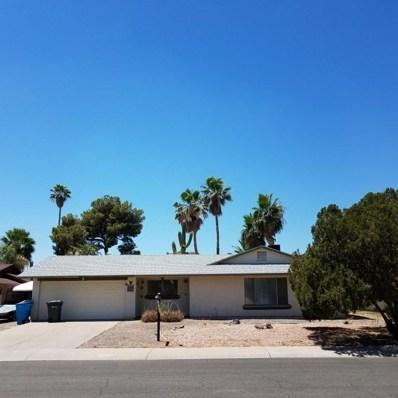 14032 N 35TH Drive, Phoenix, AZ 85053 - MLS#: 5771207