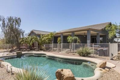 723 E Tanya Trail, Phoenix, AZ 85086 - MLS#: 5771211