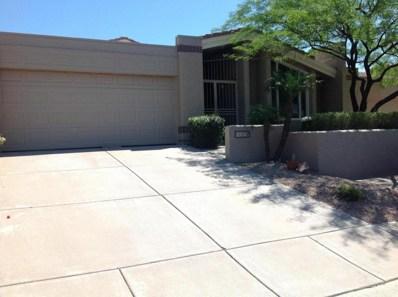 7037 N 16TH Place, Phoenix, AZ 85020 - MLS#: 5771214