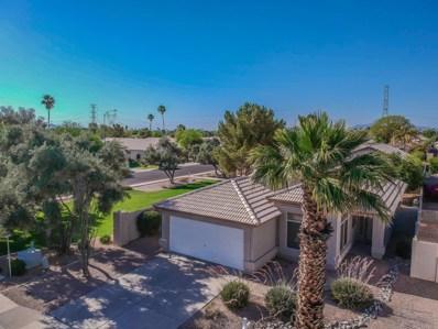 2528 E Caballero Street, Mesa, AZ 85213 - MLS#: 5771219