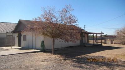 601 S 4TH Street, Avondale, AZ 85323 - MLS#: 5771228