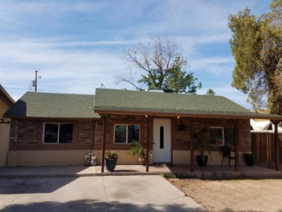 2944 W Cypress Street, Phoenix, AZ 85009 - MLS#: 5771240