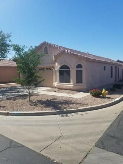 6562 E Auburn Street, Mesa, AZ 85205 - MLS#: 5771247