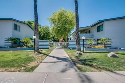 749 E Montebello Avenue Unit 233, Phoenix, AZ 85014 - MLS#: 5771277