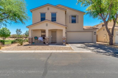 2357 E Meadow Chase Drive, San Tan Valley, AZ 85140 - MLS#: 5771286