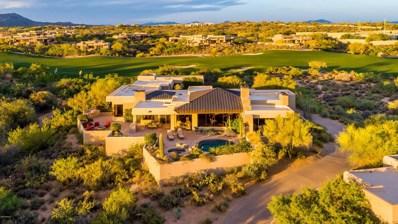 11139 E Graythorn Drive, Scottsdale, AZ 85262 - MLS#: 5771297