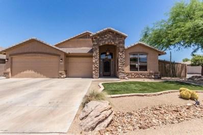 2070 E Whitten Street, Chandler, AZ 85225 - MLS#: 5771300