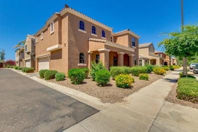2865 E Bart Street, Gilbert, AZ 85295 - MLS#: 5771308