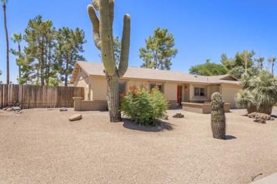 5237 E Crocus Drive, Scottsdale, AZ 85254 - MLS#: 5771317