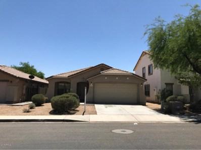 981 E Dee Street, Avondale, AZ 85323 - MLS#: 5771352