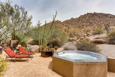 25555 N Windy Walk Drive Unit 28, Scottsdale, AZ 85255 - MLS#: 5771375
