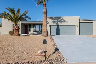 14624 N Briarwood Drive, Fountain Hills, AZ 85268 - MLS#: 5771395