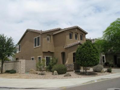 10840 W Elm Street, Phoenix, AZ 85037 - MLS#: 5771400