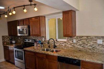 4340 E Grovers Avenue, Phoenix, AZ 85032 - MLS#: 5771407