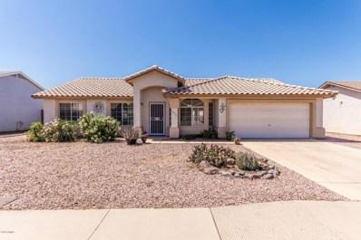 8063 E Des Moines Street, Mesa, AZ 85207 - MLS#: 5771408