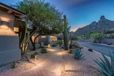 10040 E Happy Valley Road UNIT 2002, Scottsdale, AZ 85255 - MLS#: 5771418
